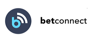 Betconnect review