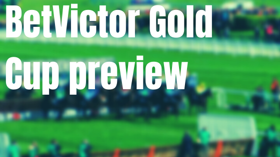 Gold Cup 2020.Cheltenham Festival 2020 Bet4bettor Horse Racing Advice
