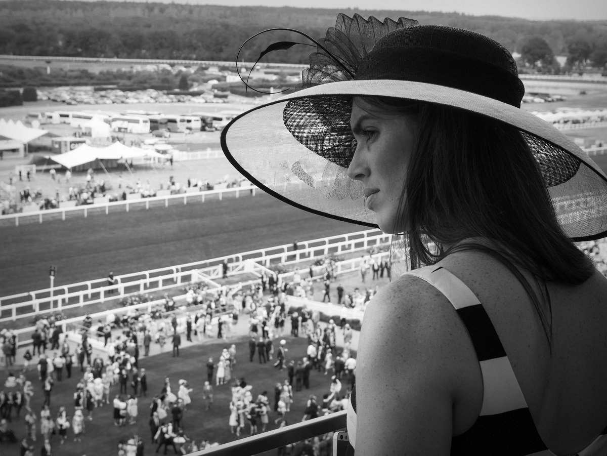Royal Ascot Gold Cup day preview