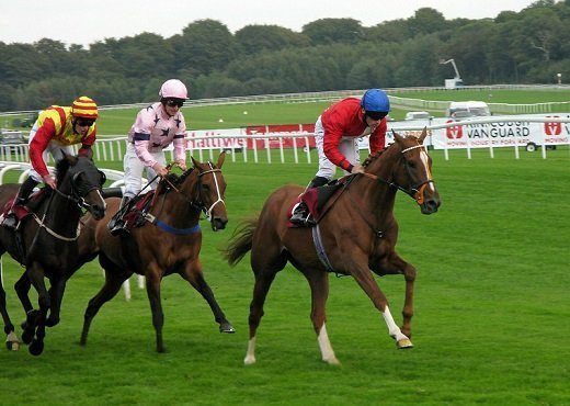 Haydock Saturday preview